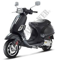 2011 s 50 vespa scooter vespa scooters piaggio vespa. Black Bedroom Furniture Sets. Home Design Ideas