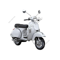 150 PX Other year Vespa PX 150 E
