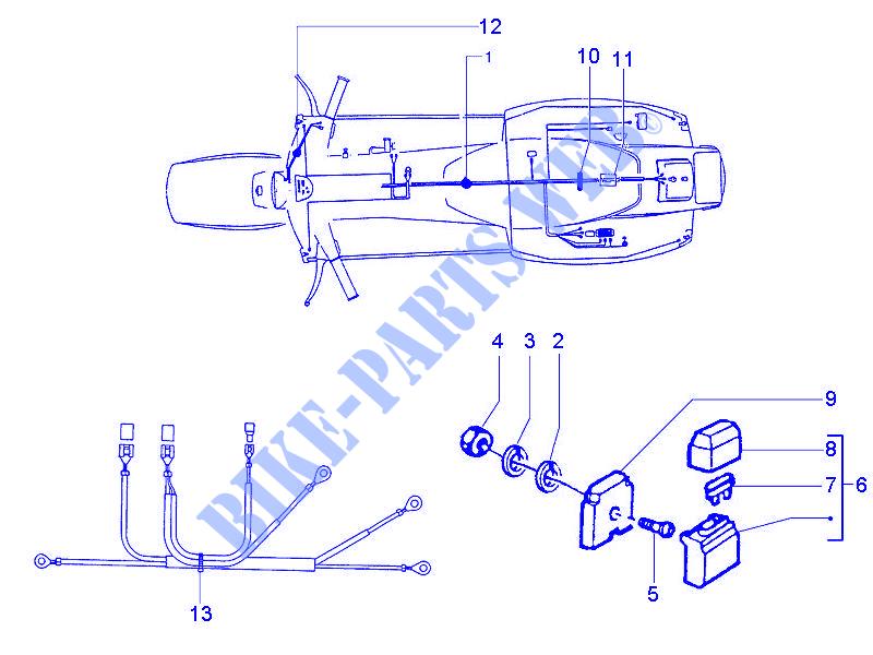 vespa lx 50 wiring diagram vespa mirror, vespa gts 350, vespa vespa p200 wiring-diagram vespa mirror, vespa gts 350, vespa scooters, vespa style, vespa car,