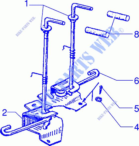 Cowls lock for VESPA 200 Vespa PX 200 E Other year # Piaggio ... on vespa piaggio, vespa lx150, vespa px200, vespa parts, vespa et4, vespa p200e, vespa 1965 150 sportique, vespa clutch,