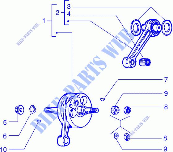 NUT Vespa Px E Wiring Diagram on vespa piaggio, vespa lx150, vespa px200, vespa parts, vespa et4, vespa p200e, vespa 1965 150 sportique, vespa clutch,