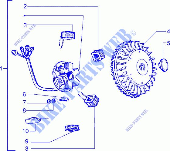 Vespa Px E Wiring Diagram on vespa piaggio, vespa lx150, vespa px200, vespa parts, vespa et4, vespa p200e, vespa 1965 150 sportique, vespa clutch,