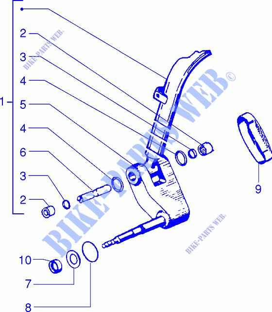 WASHER Vespa Px E Wiring Diagram on vespa piaggio, vespa lx150, vespa px200, vespa parts, vespa et4, vespa p200e, vespa 1965 150 sportique, vespa clutch,